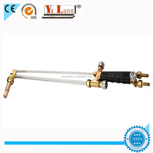 G01 30A 100A 300A Oxygen acetylene anti-tempering shoot suction cutting torch
