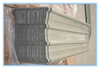gi steel sheet in coil china supplier hr galvanized steel coil with good price