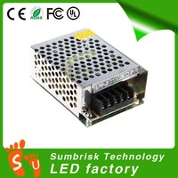 Factory wholesale price 12V eikon tattoo power supply