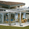 Various Styles Sunrooms Glass Houses