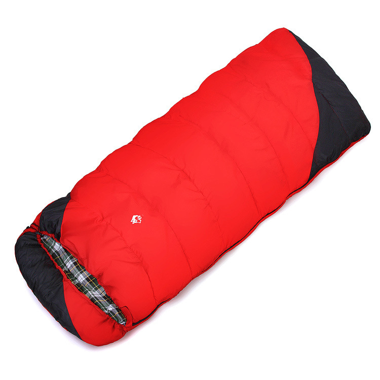 discount Bags Warm Portable 2