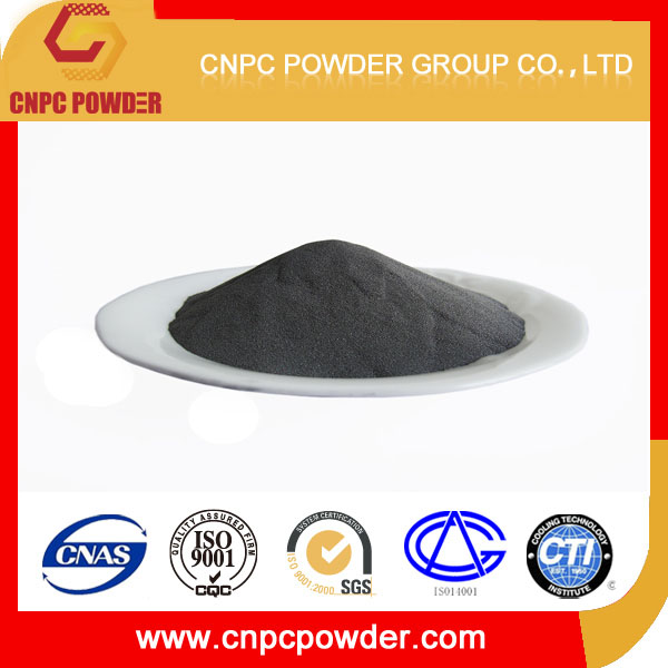 High Purity Iron Powder Price Ton