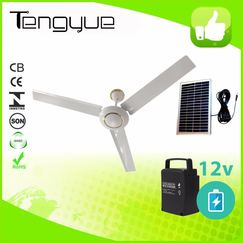 low power consumption ceiling fan 48 inch ceiling fan metal manufacturers