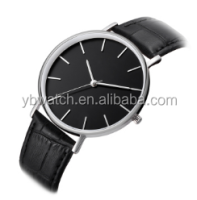 Fashion Vogue Geneva Watch Stainless Steel Case Elegance Watch