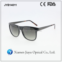 Classical Style Best Quality UV400 Glasses For Men