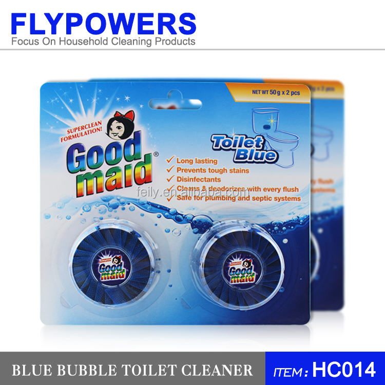 hot selling high quality toilet bowl cleaner /toilet cleaner/toilet odor eliminator