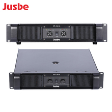 4000W bass amplifier db audio system amplifier price