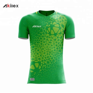 2bfdac062 2018 new design custom football shirt maker soccer jersey