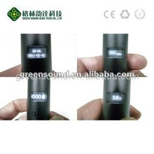 New version lavatube variable voltage ecig lavatube,mini lavatube, large vapor