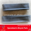 High Quality Solid butyl wholesale bicycle inner tube for sale