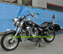 street bike cruiser terrain vento type with lifan engine