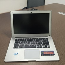 2015 new products ultrabook outlet product laptop with 4GB RAM 500GB HDD