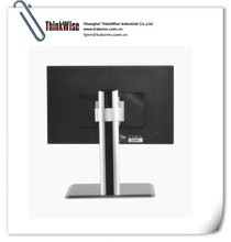 ThinkWise L101 new free standing lcd monitor support
