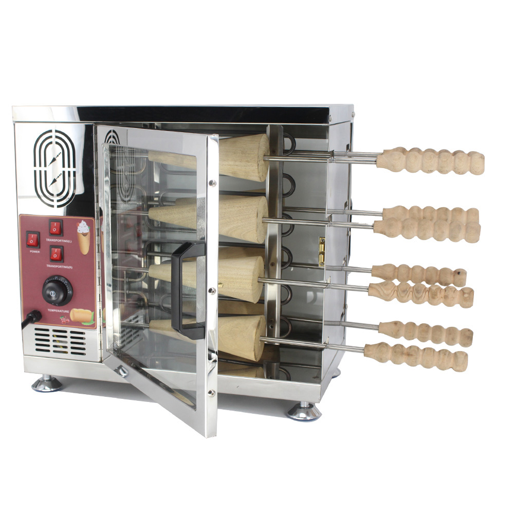 2020 newly type frozen yogurt soft ice cream machine price for sale