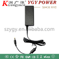 60W power supply 12V UL CE CB listed for LED