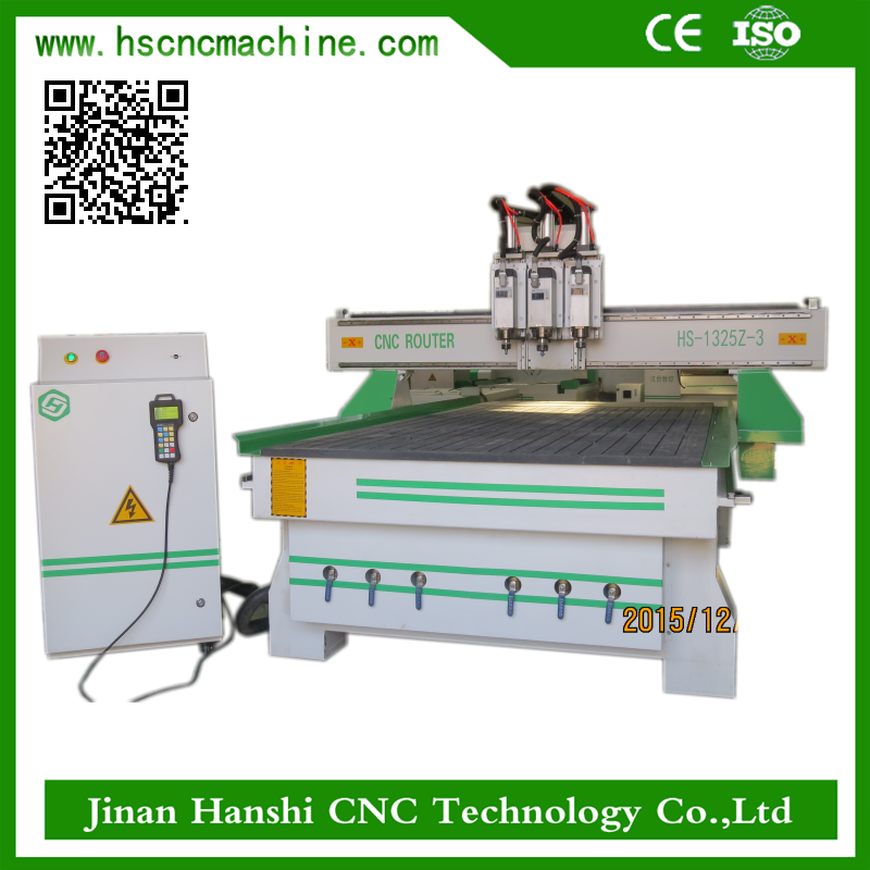 Wood Lathe Used On Cnc Milling Machine Price In India ...