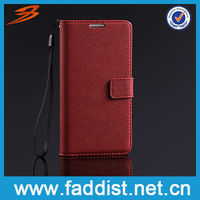 Leather Unique Phone Cases for Samsung Galaxy Note 3 N9000