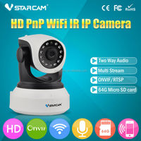 full hd zoom cmos ip dome camera auto motion tracking ptz ip camera
