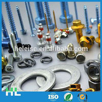 China manufacturer high quality picture frame corner fasteners