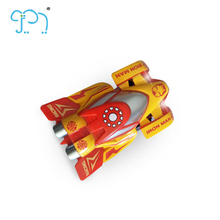 Hot Sales R/C Manufacturers China High Speed Wall Climbing Car Remote Control For Kids