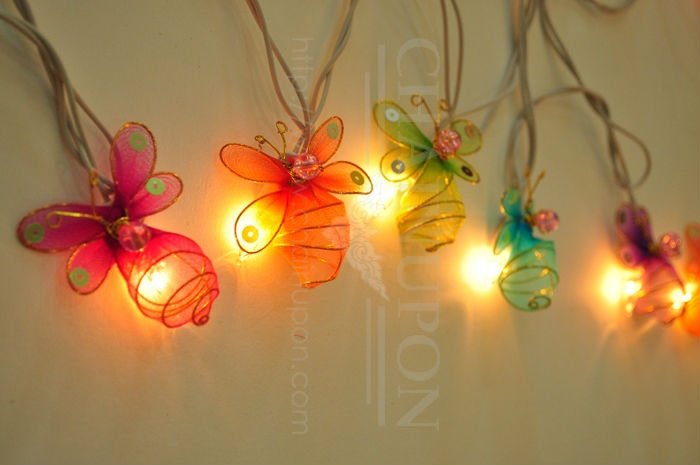 BEES ANIMAL STRING PARTY,FAIRY,KID BEDROOM,HOME,CHILDREN,DECOR,FANCY,GIFT LIGHTS