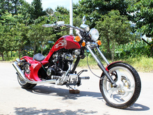 Good sale 250cc, 350cc Racing motorcycle for sale, bike CHOPPER