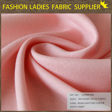 names of textile company models blouses maxi dresses chiffon fabric