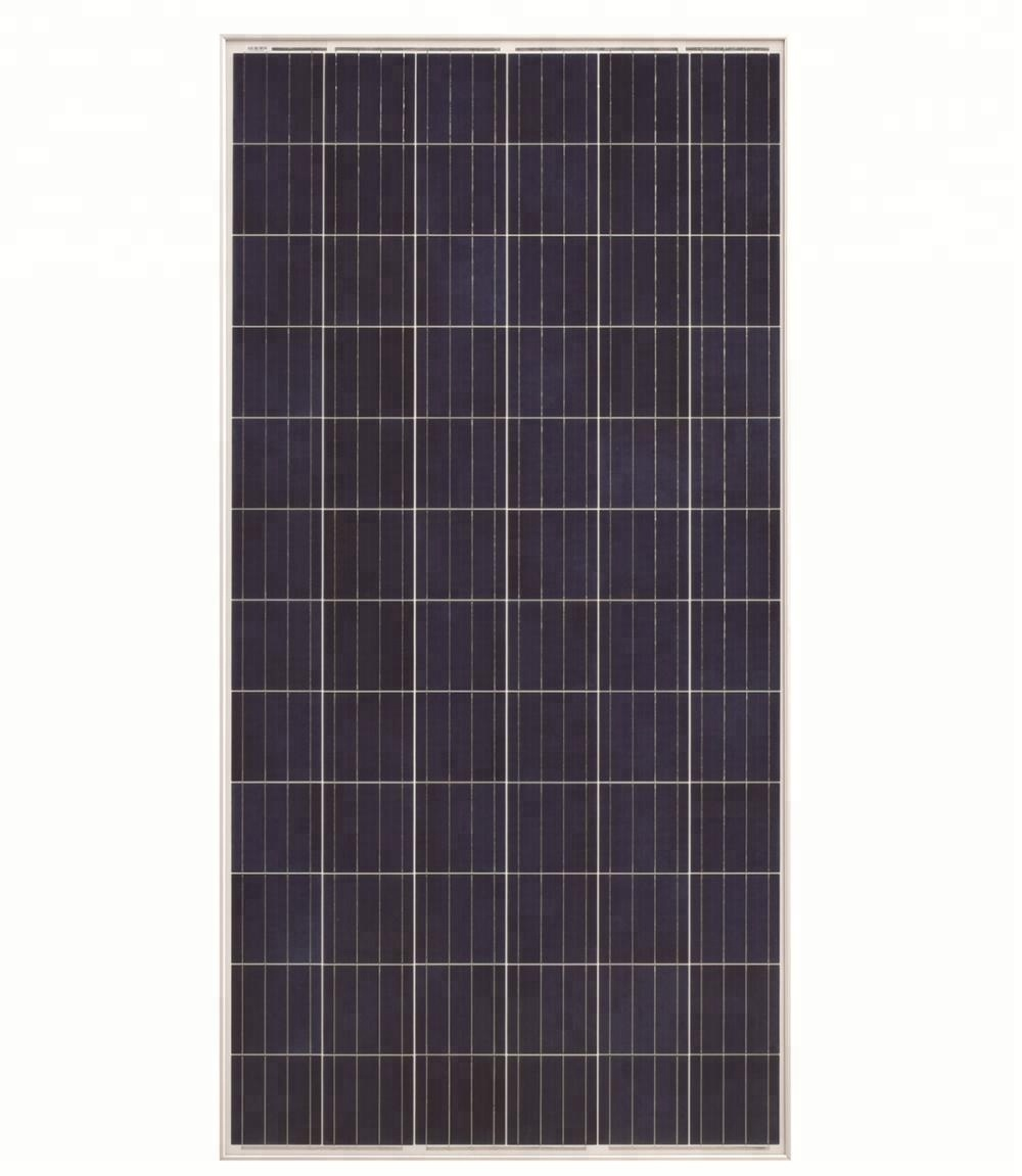 72cells 1956*992*40mm <strong>poly</strong> 330 watt solar panel 300w