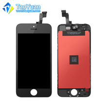 High quality for iphone 5s lcd display replacement for iPhone 5s screen,lcd for iPhone 5s 32GB