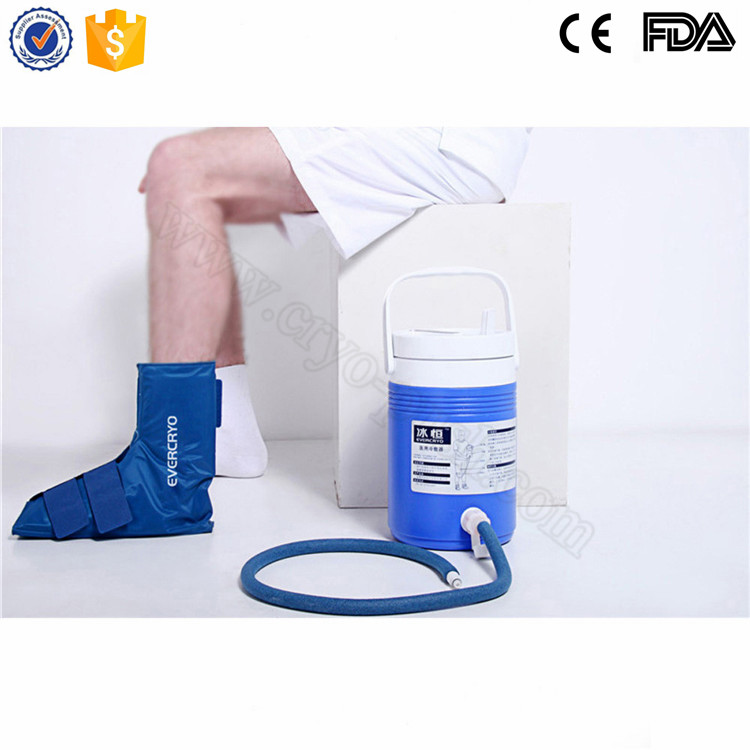 pain relief, arthritis,Soft tissue injuries, sport injury physical therapy health care supplies
