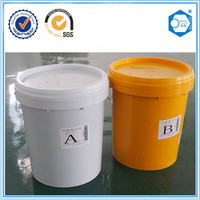 Suzhou Strong Industrial Alibaba China Epoxy Resin ab Glue