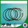 150cc motorcycle piston ring, piston ring dirt bike,motor piston ring OEM quality!