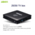 Fanless windows 10 mini pc with intel z8350