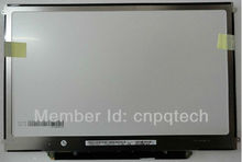NEW A+ 13 inch led monitor 1366*768 13.3 inch LTN133AT17