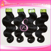 Best Price Bangladesh Human Hair Extensions For Black Women