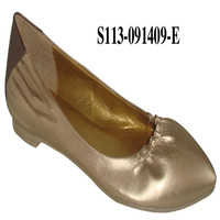 2013 hot selling pregnant women shoes yd-216