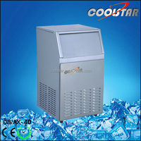 Hot sale Commercial Ice Cube Makers