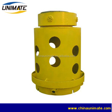 Rotary Drilling Casing ,single wall casing pipe, casing joint in good quality