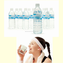 High speed filling valves pure water pet bottle filling machine on sale