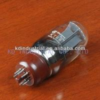 KT66 Valve Amp Audio Vacuum Shuguang thermionic tubes