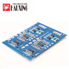 Customized PCB PCBA, OEM/ODM electronic manufacture service