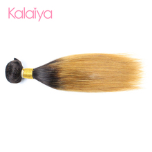 Wholesale price straight wave south east asian hair