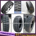 DOUPRO Brand Radial Truck Tyre 13R22.5 Tire Truck 13R22.5 Truck Tyre