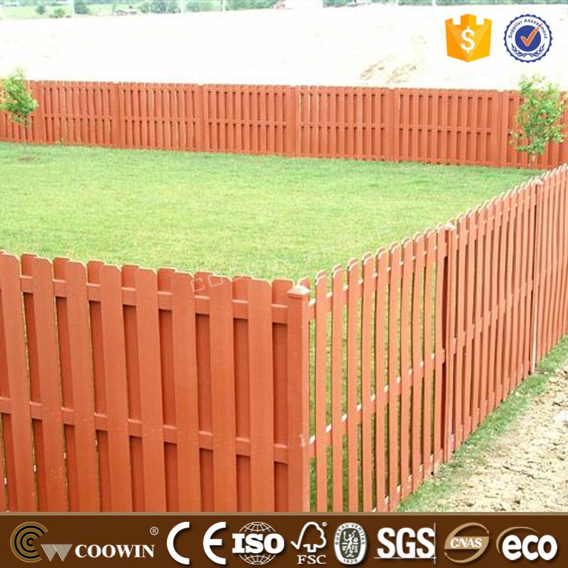Corrosion Proof Modern Wood Fence Panels Wholesale - List Manufacturers Of Wood Fence Panels Wholesale, Buy Wood Fence