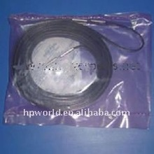 belt(original brand new) for Designjet 500/800