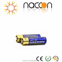 small alkaline battery 27A 21mah 12V free mercury button cell 27a 12v alkaline battery non rechargeable no leaking