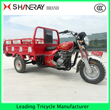 MotorTricycle Heavy Load Cargo Tricycle tricycle for sale in philippines