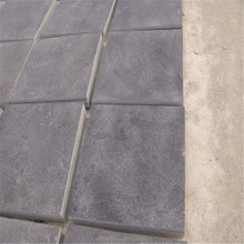 Bluestones Honed, Tumbled, Bush Hammered, Polished