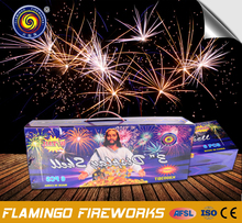 "Wholesale alibaba express fireworks wholesale 3"" Artillery shells"