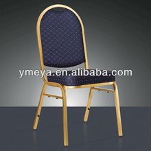 2012 High back dining chair (YT2031)